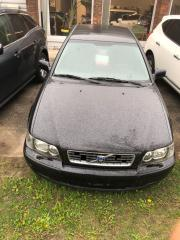 Used 2004 Volvo S40 for sale in Guelph, ON