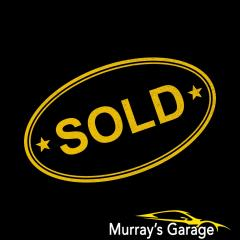 Used 2012 MINI Cooper for sale in Guelph, ON