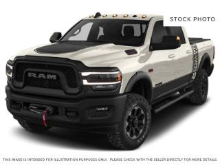 New 2019 RAM 3500 RAM  3500 LARAMIE for sale in Cold Lake, AB