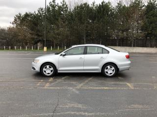 Used 2014 Volkswagen Jetta Comfortline TDI FWD for sale in Cayuga, ON