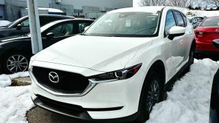 Used 2018 Mazda CX-5 GX FWD ANGLE MORT, CAM. RECUL, MAGS 17'' for sale in Repentigny, QC