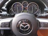 2006 Mazda Miata MX-5 GT