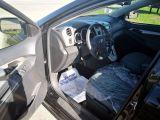 2010 Toyota Matrix BASE! POWER WINDOW