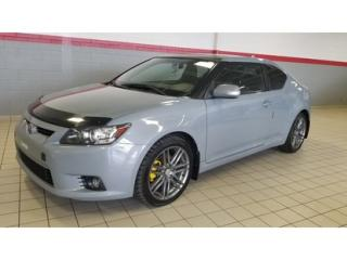 Used 2011 Scion tC for sale in Terrebonne, QC