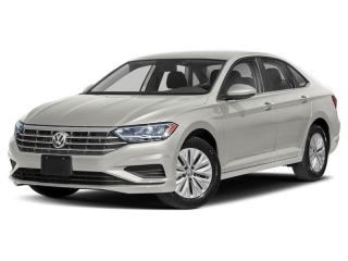 New 2019 Volkswagen Jetta Highline 1.4T 6sp for sale in Orleans, ON