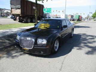 Used 2006 Chrysler 300 Touring  for sale in Surrey, BC