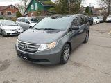 2013 Honda Odyssey EX Photo32