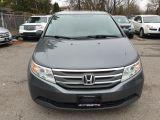 2013 Honda Odyssey EX Photo33