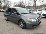 2013 Honda Odyssey EX Photo34