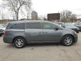 2013 Honda Odyssey EX Photo35