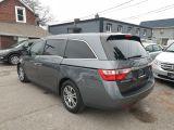 2013 Honda Odyssey EX Photo39