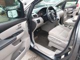 2013 Honda Odyssey EX Photo40