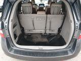 2013 Honda Odyssey EX Photo42