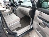 2013 Honda Odyssey EX Photo43