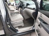 2013 Honda Odyssey EX Photo44