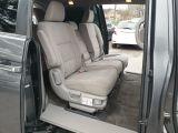 2013 Honda Odyssey EX Photo45