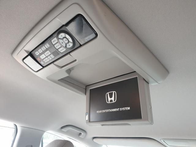 2013 Honda Odyssey EX Photo15