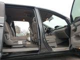 2013 Honda Odyssey EX Photo47