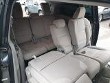 2013 Honda Odyssey EX Photo48