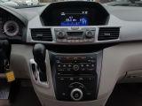 2013 Honda Odyssey EX Photo52