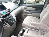 2013 Honda Odyssey EX Photo58