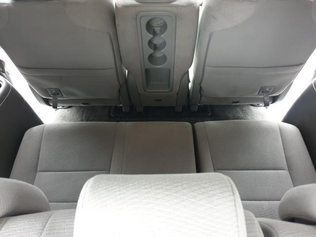 2013 Honda Odyssey EX Photo28