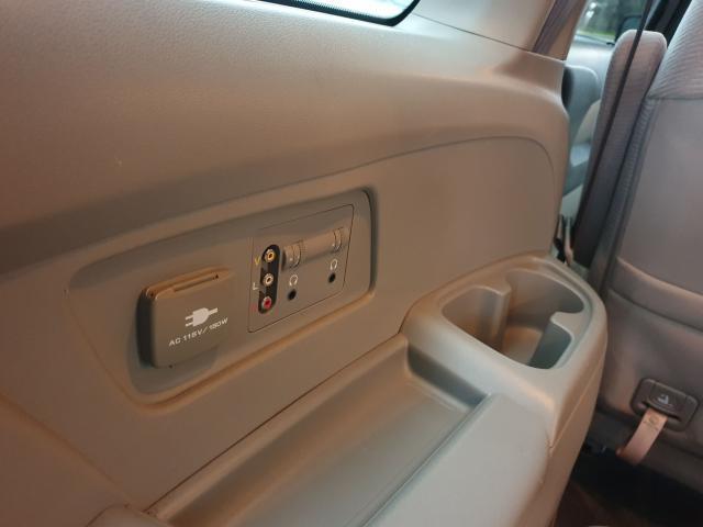 2013 Honda Odyssey EX Photo30