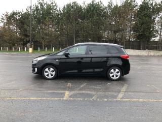 Used 2015 Kia Rondo EX FWD for sale in Cayuga, ON