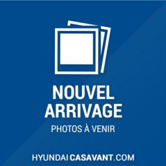 Used 2012 Hyundai Tucson GLS for sale in St-Hyacinthe, QC