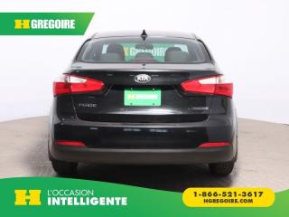 Used 2014 Kia Forte LX+ A/C TOIT MAGS for sale in St-Léonard, QC