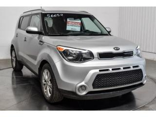Used 2015 Kia Soul Ex A/c Mags for sale in L'ile-perrot, QC