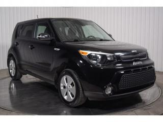 Used 2015 Kia Soul Ex A/c Mags for sale in Saint-hubert, QC