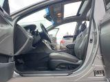 2011 Hyundai Sonata HEV w/Premium Photo50