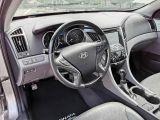 2011 Hyundai Sonata HEV w/Premium Photo52