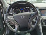2011 Hyundai Sonata HEV w/Premium Photo56
