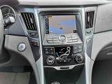 2011 Hyundai Sonata HEV w/Premium Photo57