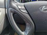 2011 Hyundai Sonata HEV w/Premium Photo64
