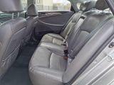 2011 Hyundai Sonata HEV w/Premium Photo65
