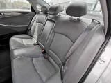 2011 Hyundai Sonata HEV w/Premium Photo66