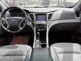 2011 Hyundai Sonata HEV w/Premium Photo68