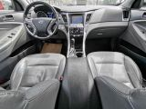 2011 Hyundai Sonata HEV w/Premium Photo69