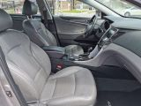 2011 Hyundai Sonata HEV w/Premium Photo73