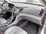 2011 Hyundai Sonata HEV w/Premium Photo74