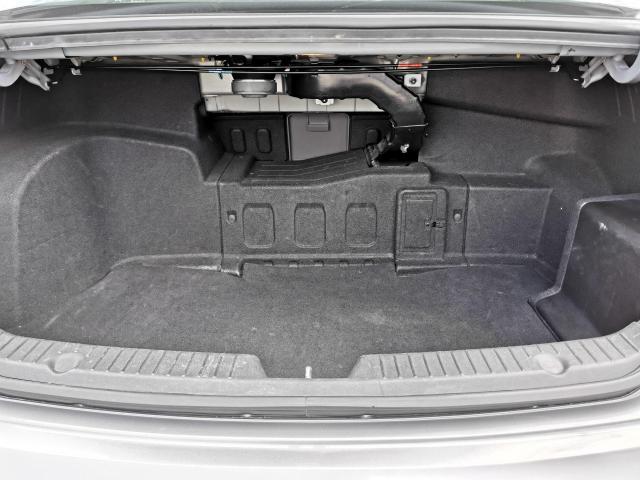 2011 Hyundai Sonata HEV w/Premium Photo36