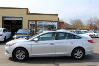 Used 2018 Toyota Highlander Hybrid Limited for sale in Brampton, ON