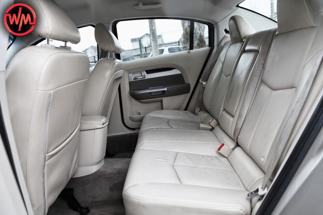 2009 Chrysler Sebring