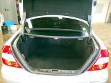 2006 Mercedes-Benz CLK 3.5L