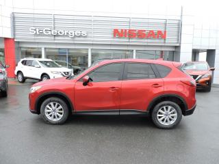 Used 2016 Mazda CX-5 Traction intégrale, 4 portes, boîte auto for sale in St-Georges, QC