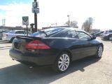 2006 Acura TSX EX-L