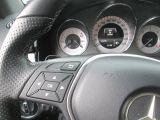2015 Mercedes-Benz GLK-Class BLUETEC | A.M.G | NAVIGATION | LEATHER | SUNROOF | REAR CAM